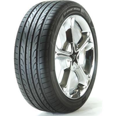 SP Sport Maxx 101 Tires